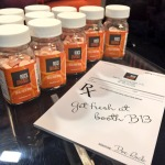 Vitamin C Studios Launches