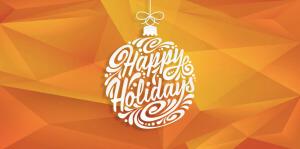 Happy-Holidays-Blog