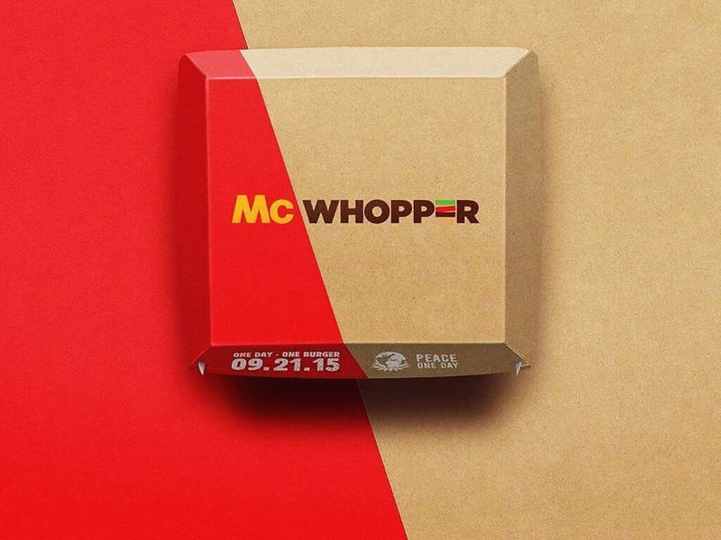 rock-orange-mcwhopper-w855h4252x